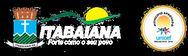 Prefeitura Municipal de Itabaiana