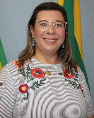 Foto Andreia Reis Mendonça Viana