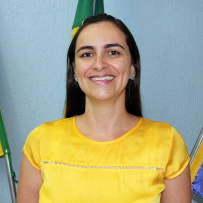 Foto Verônica Oliveira