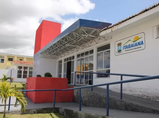 PREFEITURA DE ITABAIANA ESTENDE HORÁRIO DO SESP PARA DESAFOGAR FLUXO DE PACIENTES DO HOSPITAL REGIONAL