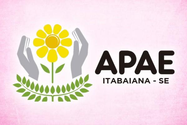 PRESIDENTE DA APAE DE ITABAIANA REBATE ACUSAÇÕES PUBLICADAS NO JORNAL CINFORM