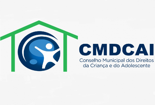 CMDCA PUBLICA EDITAL DE PROCESSO DE ESCOLHA DA SOCIEDADE CIVIL