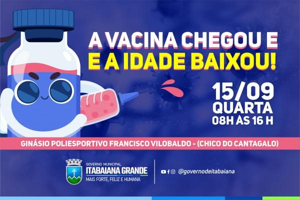 a-vacina-chegou-site_93a99e1d36f151d0527288fd526.jpg