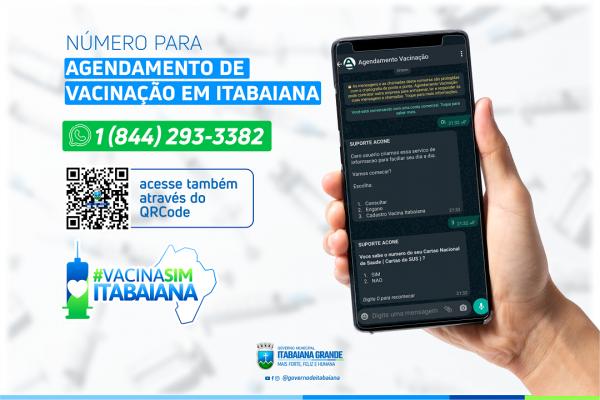 agendamento-vacina-site_1fbcc479e9339bdd04d23ae79e.png