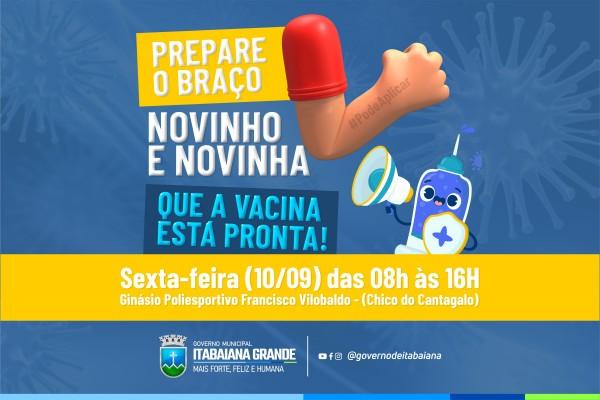 novinhos_23185b5ca472443c8b9761.jpg