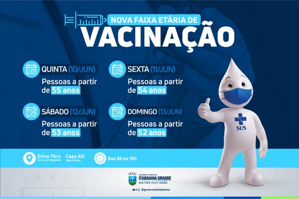 vacina-novo-2_dd7fc4192e0f1391d5a9543c61.png